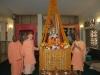 sankaracharyajayanti2014-26