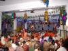 sivaratri2011-31