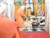 Mahasivaratri2017 (109)