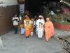 Mahasivaratri2017 (13)