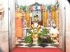 Mahasivaratri2017 (144)
