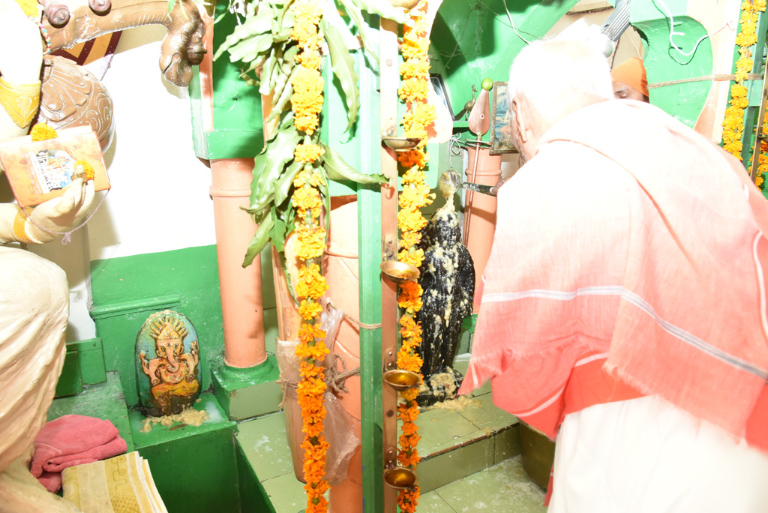sakndashasthi2017 (39)