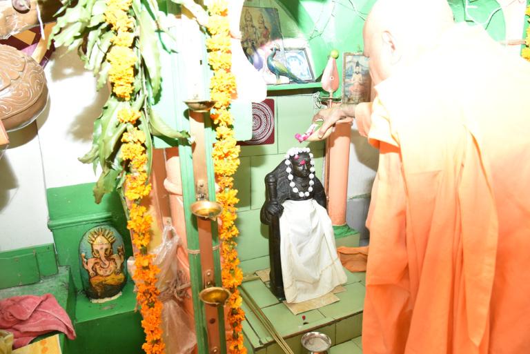 sakndashasthi2017 (43)
