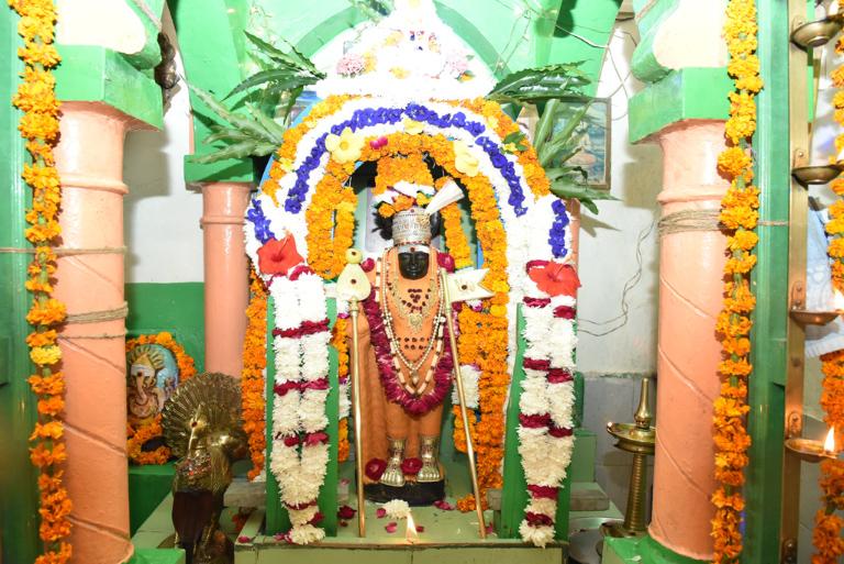 sakndashasthi2017 (51)