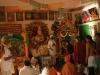 skandashashthi-2012-40