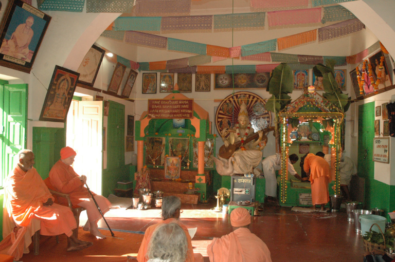 skandashashthi-2013-10