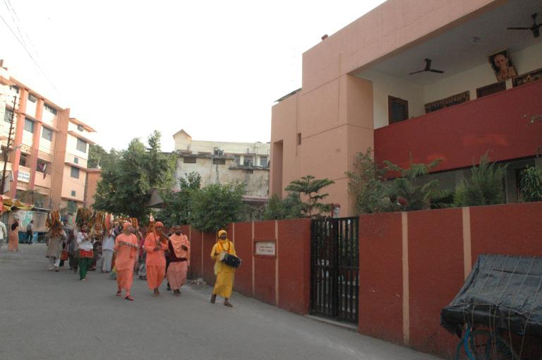 skandashashthi-2013-30