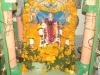 skandashashthi-2013-23