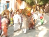 skandashashthi-2013-35