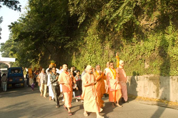 Skandashashthi2014 (17)