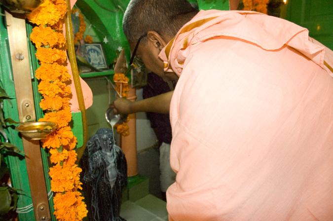 Skandashashthi2014 (39)