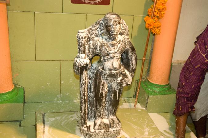 Skandashashthi2014 (44)