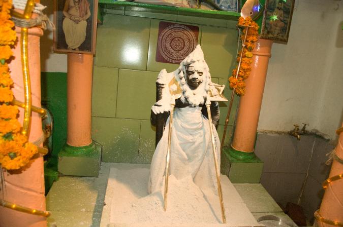 Skandashashthi2014 (53)