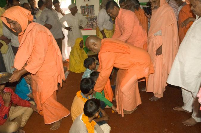 Skandashashthi2014 (71)