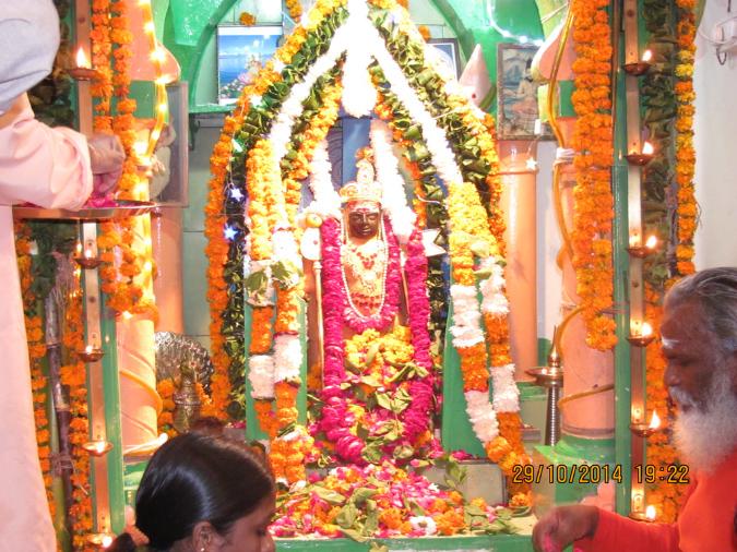 Skandashashthi2014 (81)