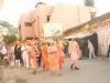 Skandashashthi2014 (16)