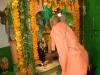 Skandashashthi2014 (35)