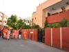 Skandashashthi2016 (7)