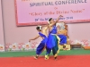Spritual Conference2018 (100)