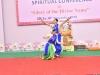 Spritual Conference2018 (107)