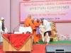 Spritual Conference2018 (54)