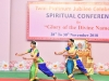 Spritual Conference2018 (66)