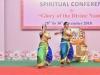 Spritual Conference2018 (88)