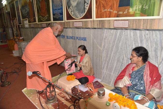 SriRam_katha_Parayana2016 (23)