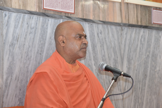 SriRam_katha_Parayana2016 (30)