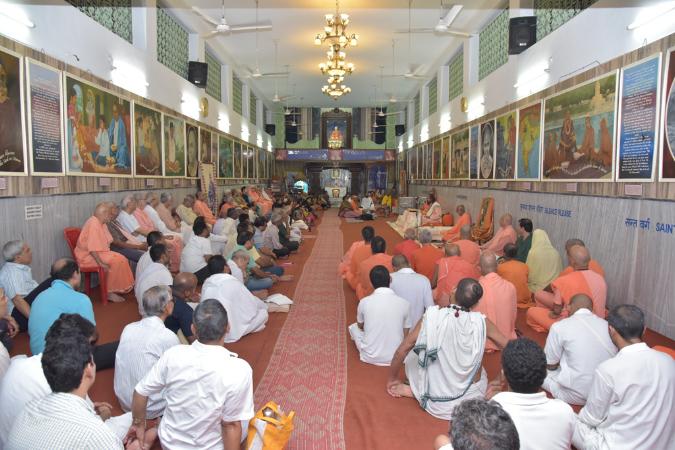 SriRam_katha_Parayana2016 (35)