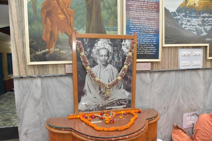 SriRam_katha_Parayana2016 (38)