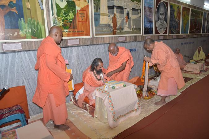 SriRam_katha_Parayana2016 (40)