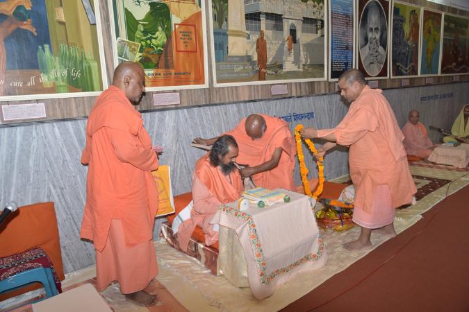 SriRam_katha_Parayana2016 (41)