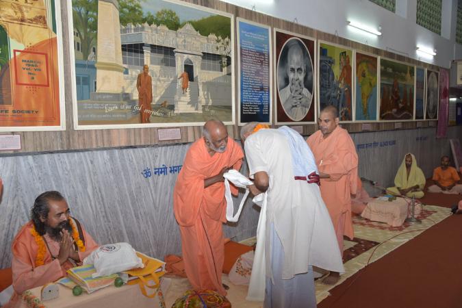 SriRam_katha_Parayana2016 (47)
