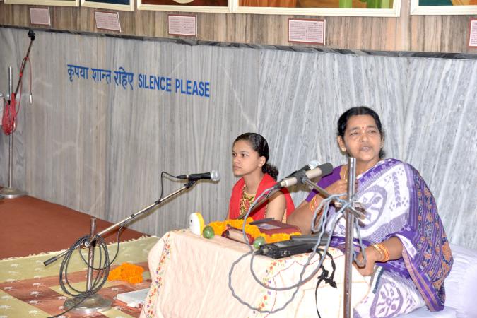 SriRam_katha_Parayana2016 (6)