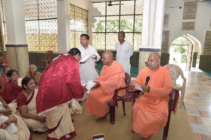 SriRam_katha_Parayana2016 (75)