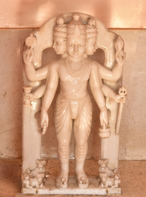 SriDattatreya20 (1)