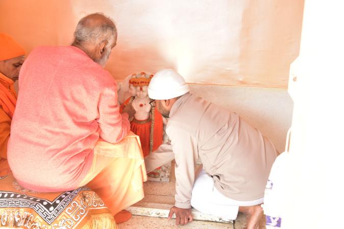 SriDattatreya20 (11)