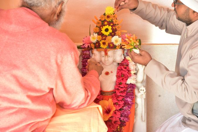 SriDattatreya20 (16)