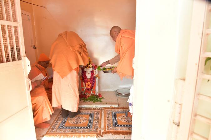 SriDattatreya20 (18)