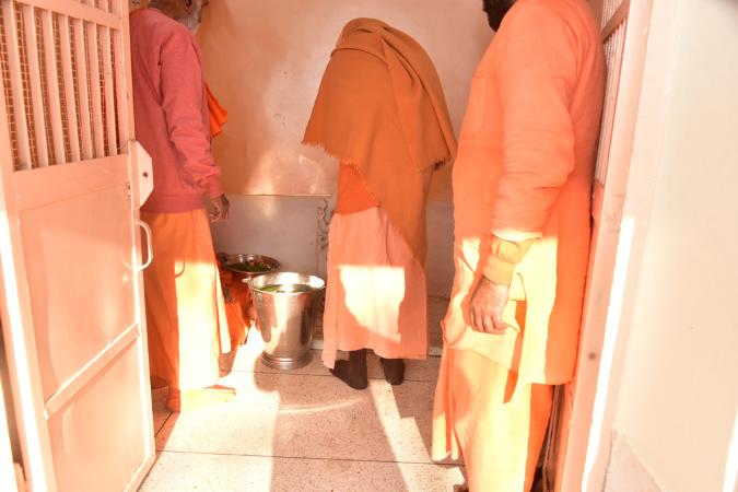 SriDattatreya20 (2)
