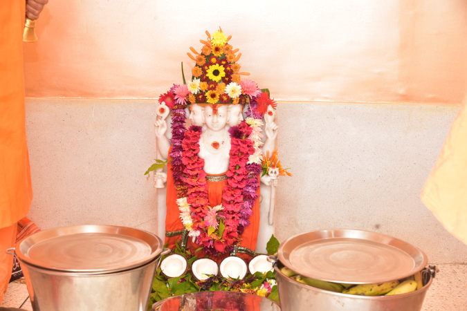 SriDattatreya20 (21)