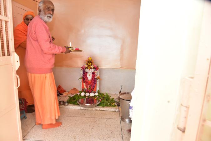 SriDattatreya20 (24)