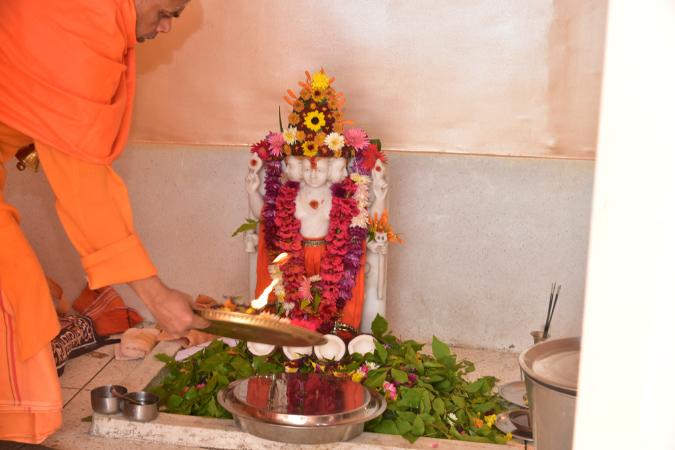 SriDattatreya20 (26)