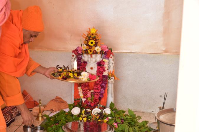 SriDattatreya20 (27)