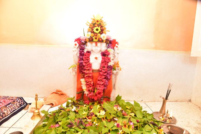 SriDattatreya20 (29)