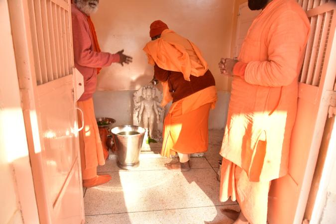 SriDattatreya20 (3)