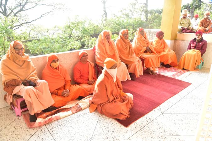 SriDattatreya20 (5)