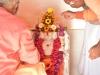 SriDattatreya20 (15)