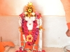 SriDattatreya20 (17)